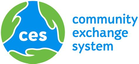 community exchange system your talents are your wealth