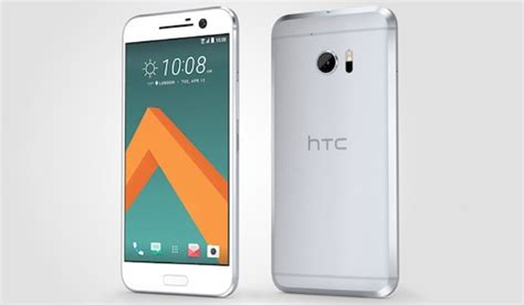 Htc One M10 32gb Ram 4gb Snapdragon 820 Limited htc to launch snapdragon 652 powered htc 10 one m10 with