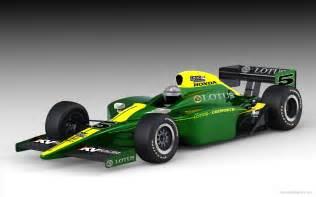 Lotus Indy Lotus Cosworth Indy Car Wallpaper Hd Car Wallpapers