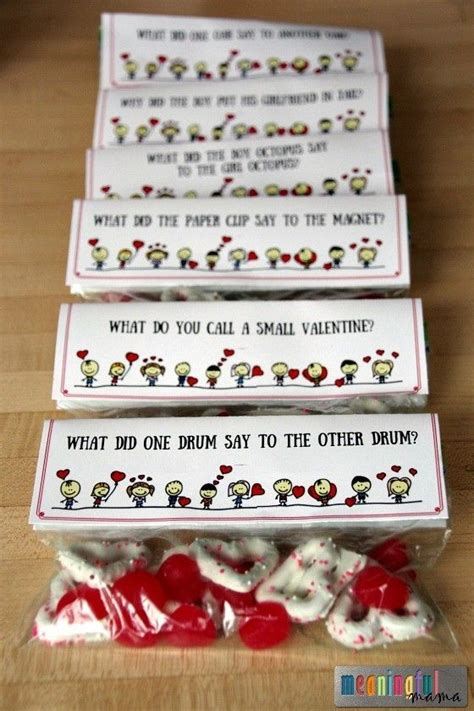 joke valentines gifts s day joke printables jokes gifts and valentines