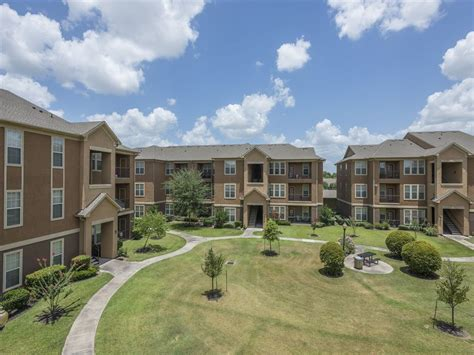 3 bedroom apartments in houston cheap 3 bedroom apartments houston privydelek