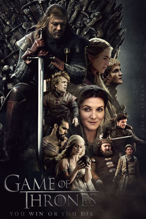 of thrones season 1 of thrones season 1 search engine at search
