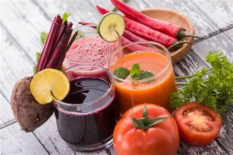 Detox Diets That Actually Work by Detox Diets Do These Cleanses Really Work Fitnistics