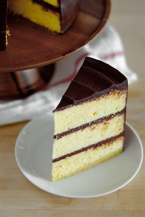 smitten kitchen yellow cake quot best birthday cake quot birthday cakes