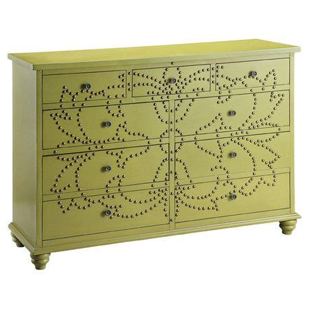 shirley fintz table l 687 best furniture images on