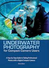 underwater photography book undercurrent best dive books for serious divers page 1