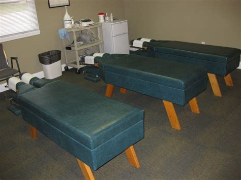 used chiropractic tables for sale used chiropractic tables bryanne enterprises