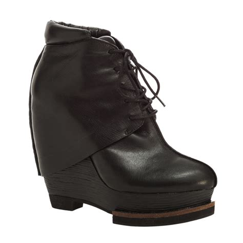 dillards boot sale dillards ugg boot sale