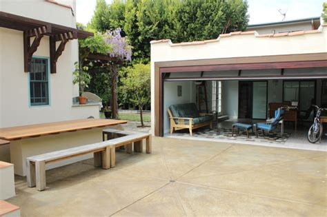 Garage Conversion Los Angeles by Garage Conversion Home Office Library