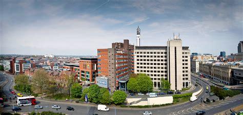 College Birmingham Mba by Introducing College Birmingham Visit Birmingham