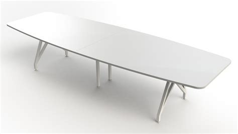 White Conference Table Large White Conference Table Top Modern Conference Table White Modern Conference Table Chairs