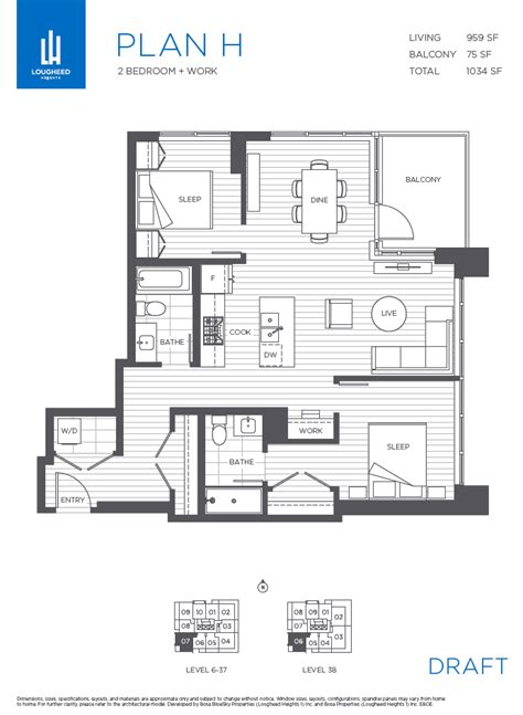 vancouver condos for sale presale lower mainland