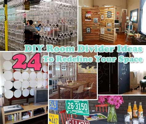 how to diy your room 24 fantastic diy room dividers to redefine your space amazing diy interior home design