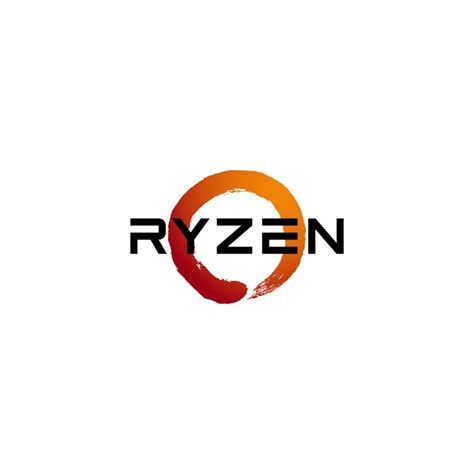 Premium Amd Ryzen 5 1500x Box 3 5ghz Up To 3 7ghz Cache 16mb Include procesador amd ryzen 5 1500x 3 5ghz turbo 3 7ghz 65w