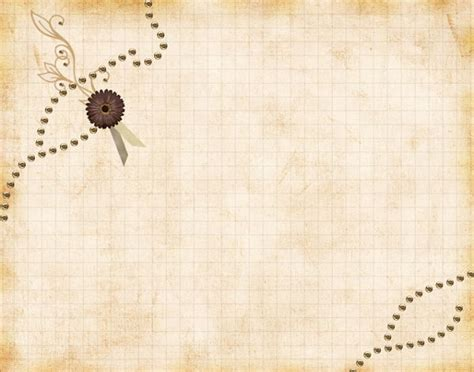 layout blog vintage 15 free vintage twitter backgrounds freecreatives