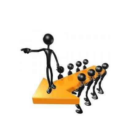 Imagenes En Movimiento Para Power Point Gratis | imagenes para power point con movimiento gratis imagui