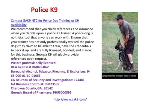k9 search and rescue troubleshooting practical solutions to common search problems k9 professional series books ppt k9 ntc the best obedience and