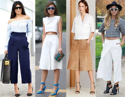 Latest summer trends 2015 fashion trends and tips