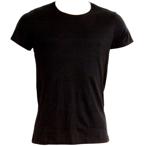 T Shirt Black photos bild galeria black t shirt