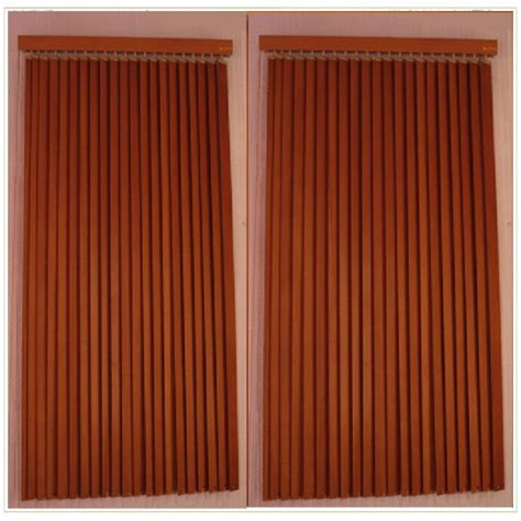 Vertical Blinds For Sale Wholesale Cheap China Vertical Blind 2016 Sale Curtain