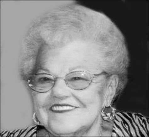 barbara leblanc ortiz obituary somerville massachusetts