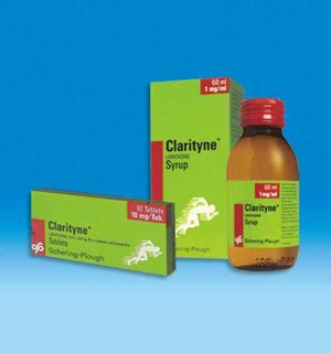 Dumin Syr 60 Ml thuốc clarityne syr 60ml