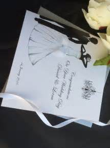 handmade wedding cards greetings cardpink posh