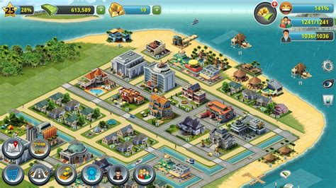 download game android city island mod city island 3 building sim apk v1 8 0 mod unlimited