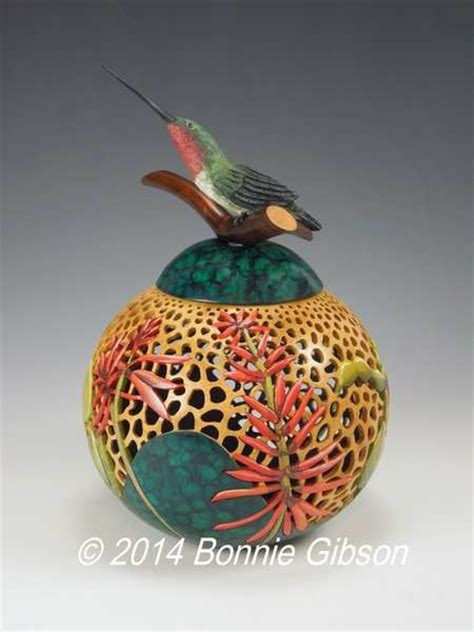 gourd craft projects 673 best images about gourds on