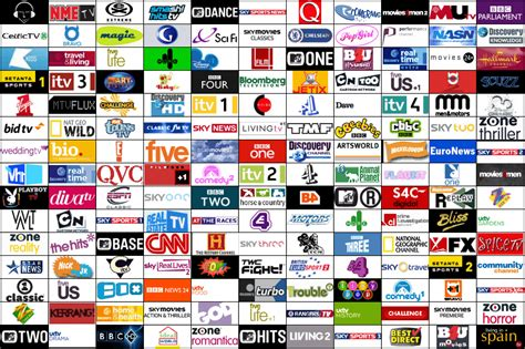 The American Channel All Mobile Tv Channels All Type Mobile Tv Channels Sports News Entertainment Indian Pak