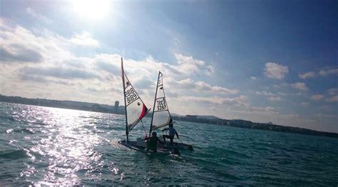 cing club adriatico porto recanati san marino o pen bic class smr a porto recanati per la
