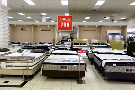 Sleepy S Mattress Store by Sleepy S Mattress Store Among Cases To Be Heard By