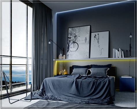 how to decorate a man s bedroom modern man bedroom design bedroom design decorating ideas