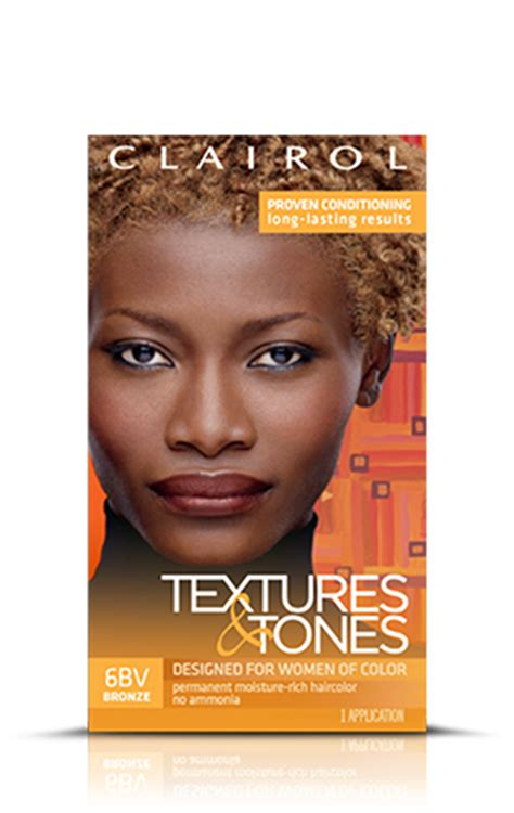 clairol textures and tones color chart clairol professional advanced gray solutions