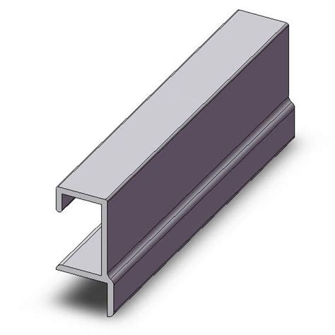 Extruded Aluminum Drawer Pulls extruded aluminum drawer pulls