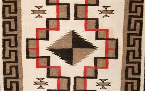 large navajo rugs for sale historic navajo rug circa 1920 for sale