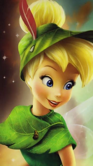wallpaper android tinkerbell download tinkerbell wallpaper for android gallery