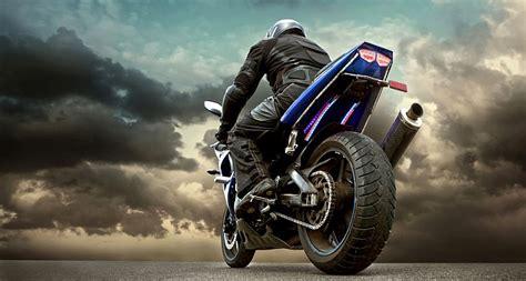 Mit 15 Motorradfahren by Geh 246 Rschutz F 252 R Motorradfahrer Hier Im Onlineshop
