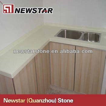 Laminate Countertop Adhesive by Newstar Self Adhesive Countertop Laminate View Self