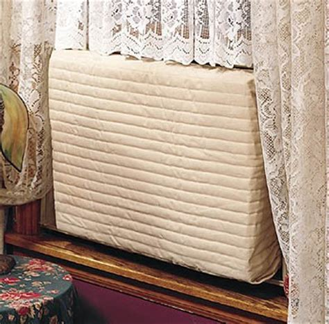Window Air Conditioner Cover Interior by Window Air Conditioner Covers Interior Air Conditioner