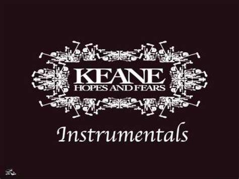 download mp3 full album keane keane hopes fears full album mp3 download