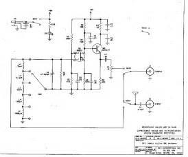 ham radio am transmitter schematics ham get free image about wiring diagram