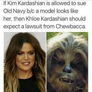 Khloe Kardashian Memes - khloe kardashian memes kappit