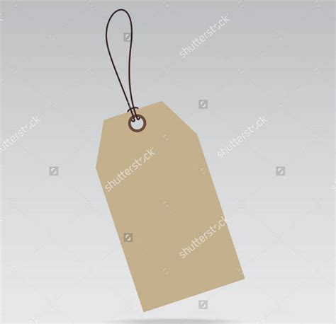 sale tag template 9 sale tag templates psd vector eps jpg