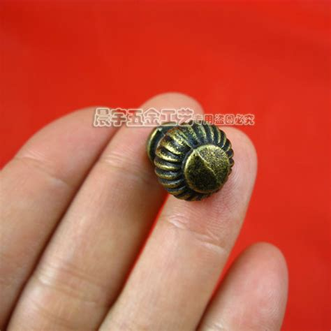 Small Knobs For Jewelry Boxes by Wholesale Metal Vintage Hardware Wooden Box Jewelry Boxes