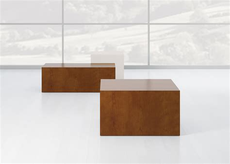 national cube and desk myriad national office furniture