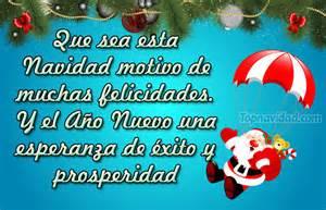 Calendario Wasap Felicitaciones De Navidad Y A 241 O Nuevo Por Whatsapp