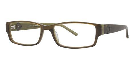 colours orleans eyeglasses colours by julian