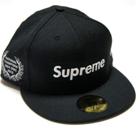 supreme new era supreme box logo new era cap supreme box logo new era