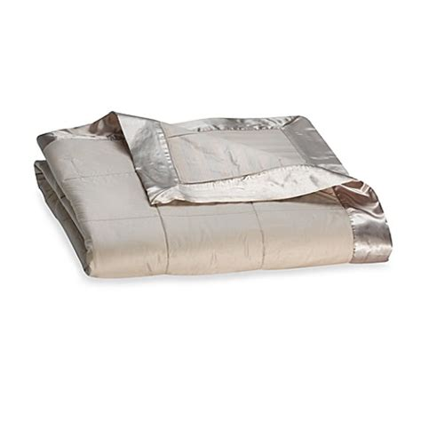 royal velvet down alternative comforter royal velvet lightweight twin down alternative blanket